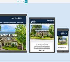 Working on a new responsive design website! Loving the photos I have to work with due to it being a realty website   #webdesigner #creative #socialmediamarketing #newwebsite #responsivedesign #realty #lancasterpa #project #mompreneur #graphicdesign #bossbabe
