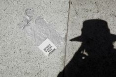 Portfolio of Vivian Maier& color self portraits. One of multiple portfolios on the Vivian Maier website. Vivian Maier, Henri Cartier Bresson, Diane Arbus, Color Photography, White Photography, Urban Photography, Minimalist Photography, Reflection Photography, Creative Photography