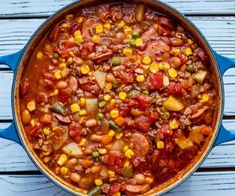 REPLY Beef Casserole Recipes, Crockpot Recipes, Soup Recipes, Cooking Recipes, Mexican Casserole, Ground Beef Stews, Ground Beef Recipes, Beef Recipes For Dinner