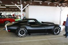 Collection of Corvette Pictures and Videos Black Corvette, Corvette Summer, Classic Corvette, Chevrolet Corvette Stingray, Chevrolet Camaro, Opel Gt, Best Car Insurance, Hot Wheels Cars, Drag Cars