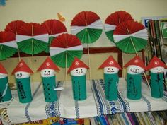 Independence Day Activities, Republic Day, Craft Work, Crafts For Kids, Holiday Decor, Halloween, Diy, Drawings, Rakhi