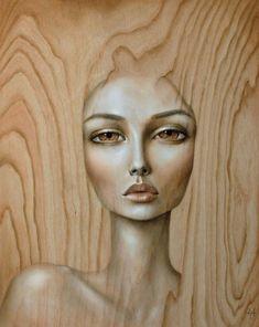 Mandy Tsung was born in Banff, Alberta in 1984. She attended the Alberta College…