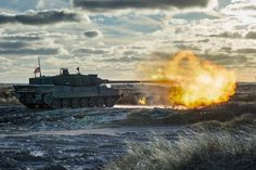 High quality images of the military (from all countries). Army Vehicles, Armored Vehicles, Tank Armor, Military Armor, Maine, History, Pictures, Countries, Modern