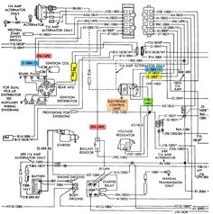 2001 Chevy Silverado Power Window Wiring Diagram | Chevy ...