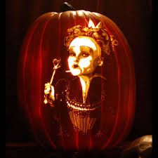 1317 best pumpkin carving and painting ideas images on pinterest image result for alice in wonderland pumpkin carving templates maxwellsz