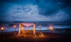 ANANTARA RESORT SRI LANKA: Ein sensationelles Wellness-Angebot erwartet uns: Authentisches Ayurveda am Indischen Ozean. Link: http://www.bold-magazine.eu/anantara-resort-sri-lanka/  #AnantaraHotelsResorts #AnantaraPeaceHavenTangalle #AnantaraSignatureMassage #LuxuryTravel #SriLanka #Tangalle