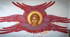 Seraph 2