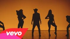 Abraham Mateo - Girlfriend