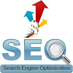 run an indepth SEO  checkup and help you improve your site by markmasonbeast