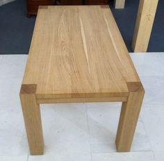 Tavoli country da cucina in legno massello | Tavoli | TAVOLI ...