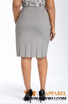 WHAT DO YOU WEAR IF YOUR WAIST LINE IS MORE THAN 20 INCHES ...