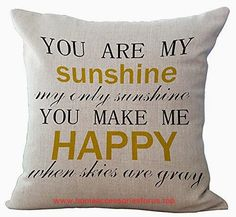 Wisdom Words Printed Cushion Cover LivebyCare Linen Cotton Cover Throw Pillow Case Sham Pattern Zipper Pillowslip Pillowcase For Decor Decorative Drawing Living Room  BUY NOW      $19.99       Create Your Own Life with Searching LivebyCare     WITH INSERT  means cover included filling,  NO INSERT  means non-stuffed c ..  http://www.homeaccessoriesforus.top/2017/02/28/wisdom-words-printed-cushion-cover-livebycare-linen-cotton-cover-throw-pillow-case-sham-pattern-zipper-pillowslip-pi..