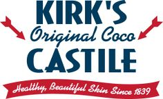 1 bar of Kirks Coco Castile (Original or Fragrance Free)  1 cup of washing soda – (sodium carbonate) sold in laundry section  ½ cup borax- sold in laundry section