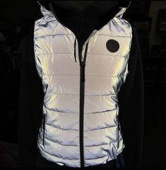 Vest, Dark, How To Wear, Jackets, Fashion, Down Jackets, Moda, Fashion Styles, Fashion Illustrations