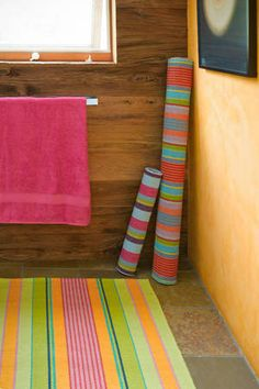 Dash And Albert Reversible Cotton Throw Rugs In Fresh Swedish Stripes. |  Blue U0026 White Home 1 | Pinterest | Throw Rugs, Cotton Throws And House