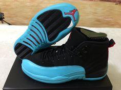 Gamma Blue12s