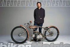 bikerMetric2012 - M I S T E R A D I A N T - Picasa Web Albums