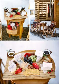 cheese table because cheese is awesome wedding food stations cheese platters cheese table