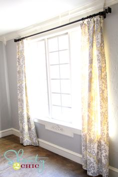 Diy Door Curtains To Creative Thriftiness Diy Roll Up Shades French Door Curtains Ideas