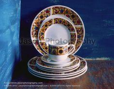 http://www.jasonphotography.com