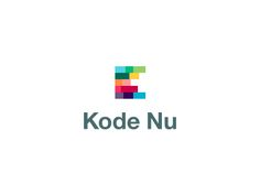 minimalist logo designer - Google Search