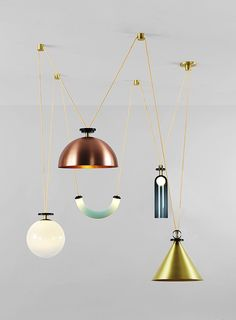 Triode: Paris Design Week + Bon Marché + FIAC - Journal du Design