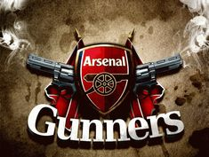 Arsenal Wallpaper HD 2013 #9