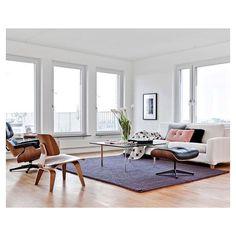 "@mobili_priore auf Instagram: ""Vitra #mobilipriore #vitra #art #photooftheday #furniture #shabbychic #interiordesign #interior #picoftheday #design #furnituredesign #shabbyyhomes #interior123 #interior4all #decor #home #inspire_me_home_decor #inspiration #architecture #luxury #interiorforyou #details #instahome #homedecor #style#nordicinterior #nordiskehjem #scandinaviandesign #skandinaviskehjem #interior125"""