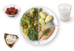 healthy food list for kids diet free recipes Healthy Food List, Healthy Snacks For Diabetics, Diet Food List, Healthy Work Snacks, Easy Healthy Breakfast, Diet Breakfast, Healthy Appetizers, Healthy Eating, Finland Food