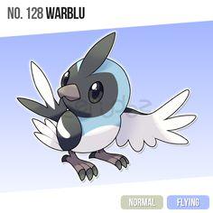 128 Warblu by zerudez on DeviantArt Pokemon Mix, 150 Pokemon, Pokemon Poster, Pokemon Fake, Pokemon Fan Art, Pokemon Fusion, Cool Pokemon, Pokemon Stuff, Pokemon Pokedex