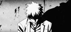 psycho pass anime gif  20 Best Anime Series without Fanservice Bullshit  http://www.animelap.com/2016/07/20-best-anime-series-without-fanservice.html