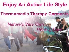 Enjoy A Busy, Active Lifestyle. Therapy, Lifestyle, Sports, Hs Sports, Sport, Counseling
