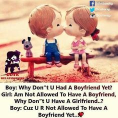 Top 100 cute love quotes photos #cutelove #cuterelationships #cute #cutecouples #cute😍 #cutelovers #cutelovequotes #loveu #lovequotes #love #lover #loves #lovestory #loved #löv #lov #loveatfirstsight #loveatfirstkiss #relationshipquotes #relationship #relationshipgoals #relationships See more http://wumann.com/top-100-cute-love-quotes-photos/