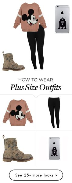 """""""Untitled #735"""" by love188grace on Polyvore featuring M&Co, Coolway, women's clothing, women's fashion, women, female, woman, misses and juniors"""