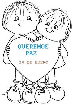 PAZ MI IMAGEN Good Foods For Diabetics, How To Find Out, Alcoholic Drinks, Happy Valentines Day Dad, Mother's Day, Print Coloring Pages, Diy Home, Activities, Ideas