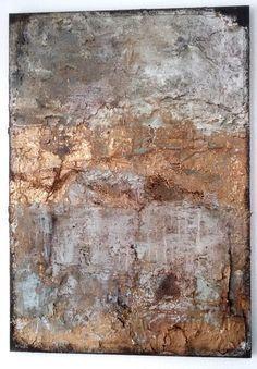 Bilder Galerie Mit Einer Auswahl An Arbeiten | Gabriele Musebrink |  Marmormehl, Sumpfkalk Und Baumateralien | Pinterest | Paintings, Modern Art  And ...