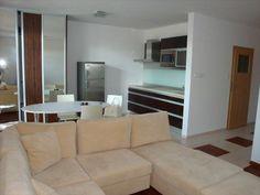 Gumtree: Apartamentowiec, Słomińskiego, mieszkanie 42m  typu studio