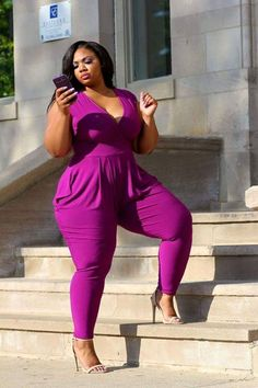 GarnerStyle | The Curvy Girl Guide: Flawless 15 of 2015