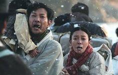10 Film Korea Terlaris Sepanjang Masa yang Paling Banyak Ditonton 10 Film, Jon Snow, Game Of Thrones Characters, Korea, Drama, Fictional Characters, Jhon Snow, John Snow, Dramas