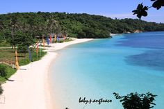 Boracay, The Best Beach in the South East Asia Side of the World