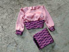 Modern Blouse Designs, Stylish Blouse Design, Myanmar Dress Design, Saree Blouse Neck Designs, Designer Blouse Patterns, Traditional Fashion, Blouse Styles, Laos Culture, Java