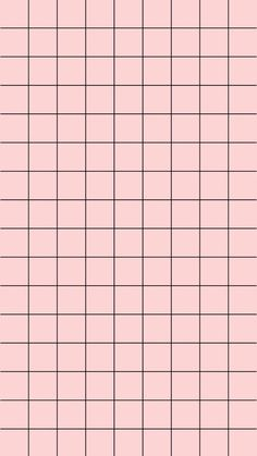 Pink and blue line grid wallpaper Grid Wallpaper, Iphone Background Wallpaper, Tumblr Wallpaper, Pink Wallpaper, Screen Wallpaper, Pattern Wallpaper, Wallpaper Quotes, Laptop Wallpaper, Phone Backgrounds Tumblr