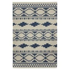 Capel Heirs 3630RS Area Rug