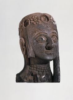 The British Museum Images - Search Ancient Aliens, Ancient History, Classical Greece, Epic Of Gilgamesh, Cradle Of Civilization, Ancient Near East, Ancient Mesopotamia, Sumerian, Ancient Art