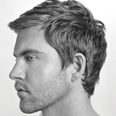 Mens Haircuts | RZ and Company Salon and Spa | Madison WI Salons