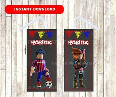 A Free Printable Roblox Ninja Coloring Page Kids