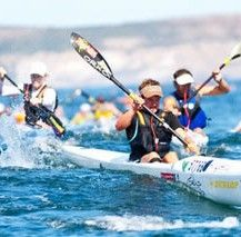 Discovery Plett Easter Games - Plett Tourism - Accommodation, events, festivals, restaurants and activities in Plettenberg Bay Tag Rugby, Easter Games, Trail Running, Paddle, Mountain Biking, Crossfit, Discovery, Tourism, Golf