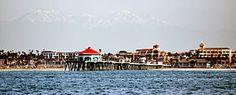 Huntington Beach, California - Wikipedia, the free encyclopedia