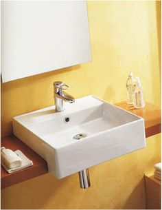 1000 images about ada bathrooms on pinterest ada for Ada compliant bathroom sink