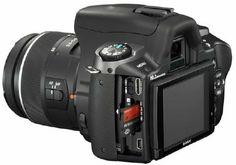 Sony-DSLR-A330L-Digital-SLR-Camera-real-time-image-adjustment-display-functions.jpg (500×350)
